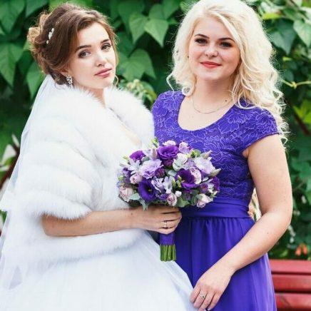 Свадьба организация недорого Москва