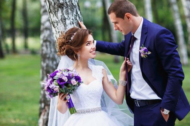 Фотограф на свадьбу с выездом цена
