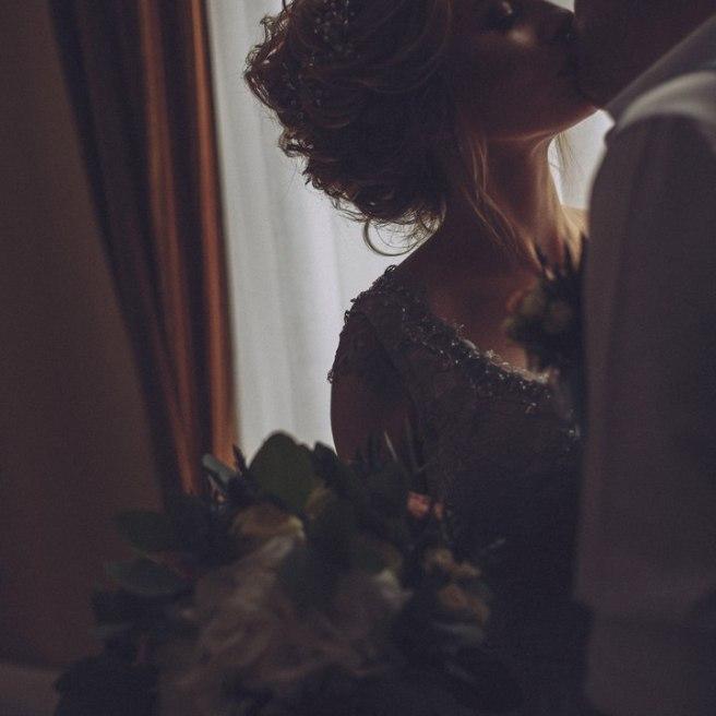 Проведение свадьбы Москва