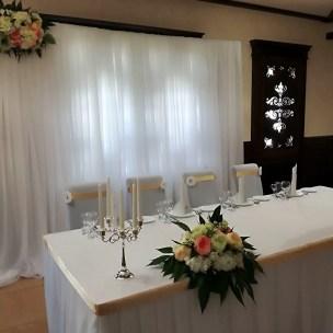 Свадьба проведение Москва