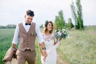 Свадьба в Подмосковье Организация оформление