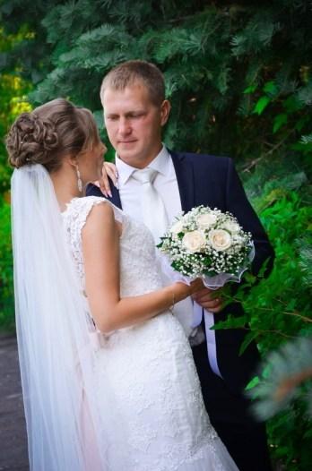 Прически на свадьбу для невесты фото