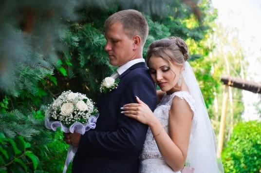 Букет невесте на свадьбу фото
