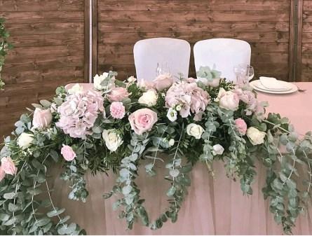 Деревянная ширма на свадьбу Москва