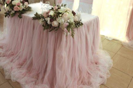 Проведение свадьбы Мытищи