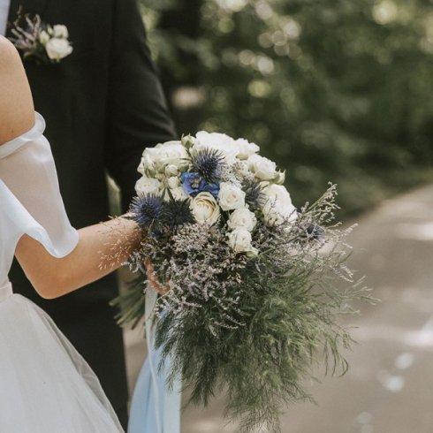 Как красиво сыграть свадьбу