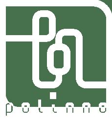 Polinno
