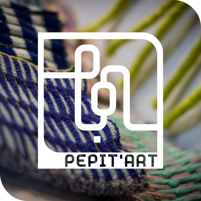 PEPITART
