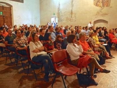 Pordenone-FA-Musica-2015-Ex-Convento-di-San-Francesco-3-800x600