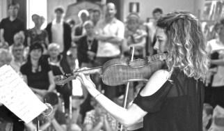 Pordenone-FA-Musica-Edizione-2014
