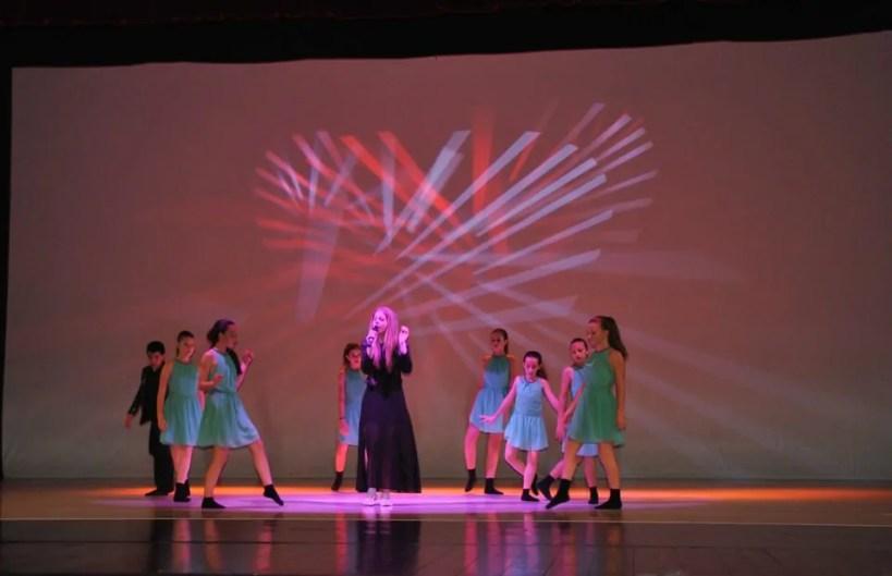 danza-e-musica-con-polinote-01