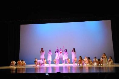 danza-e-musica-con-polinote-03