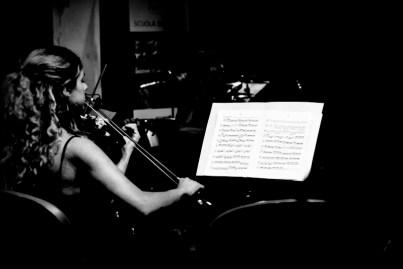 pordenone-fa-musica-13-giugno-03
