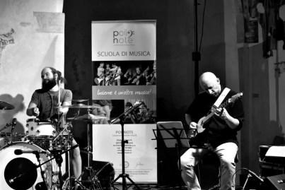 pordenone-fa-musica-13-giugno-04