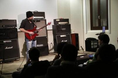 rga-seminario-chitarra-polinote-06