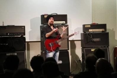 rga-seminario-chitarra-polinote-07