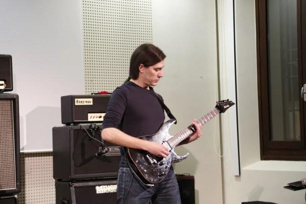 rga-seminario-chitarra-polinote-10