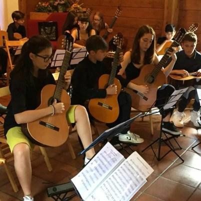 campus-musicale-auronzo-2018-12