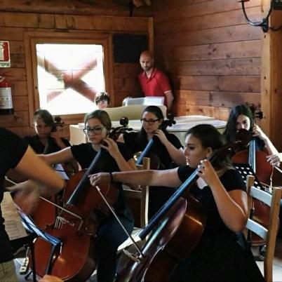 campus-musicale-auronzo-2018-15