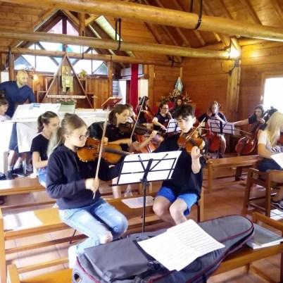 campus-musicale-auronzo-2018-2