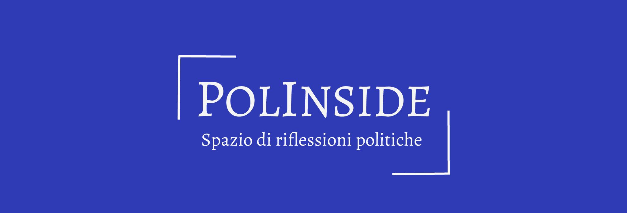 Polinside