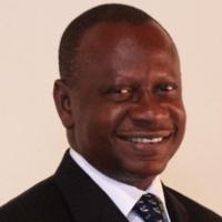 PDG Obafunso Ogunkeye