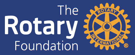 Rotary Foundation named World's Outstanding Foundation for 2016