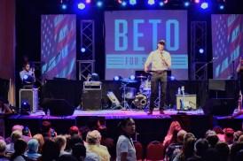 02 20180818 Beto in McAllen, TX