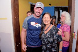 20180825 Deb Haaland Corrales Reception 10