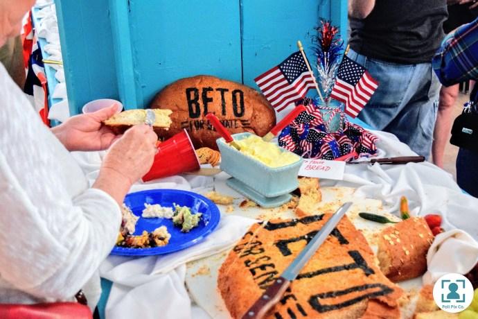 20180829 Beto Town Hall - Hamilton, TX 28