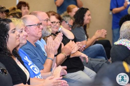 20180830 Beto Town Hall - Midland, TX 03