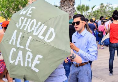 Families Belong Together Rally 151