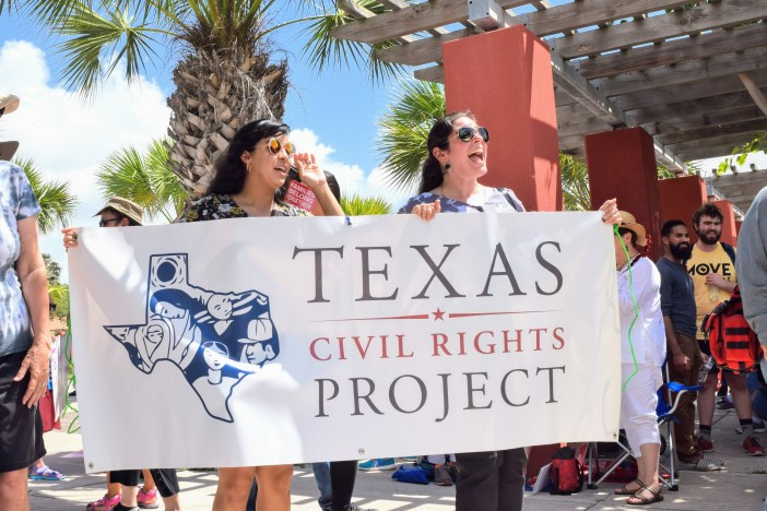 Families Belong Together Rally 164