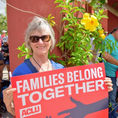 Families Belong Together Rally 165