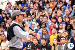 Final Weeks With Beto 25