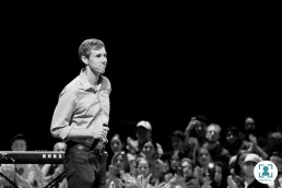 Final Weeks With Beto 37