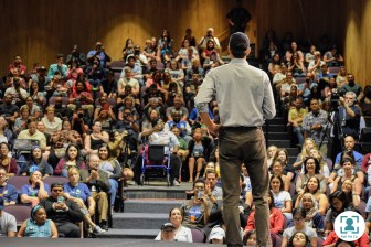 Texas Colleges for Beto 38