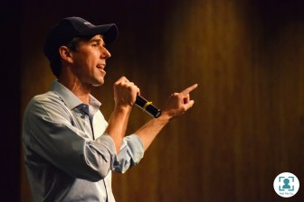 Texas Colleges for Beto 43