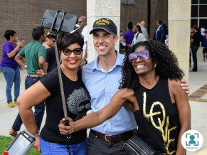 Texas Colleges for Beto 45