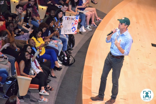 Texas Colleges for Beto 53