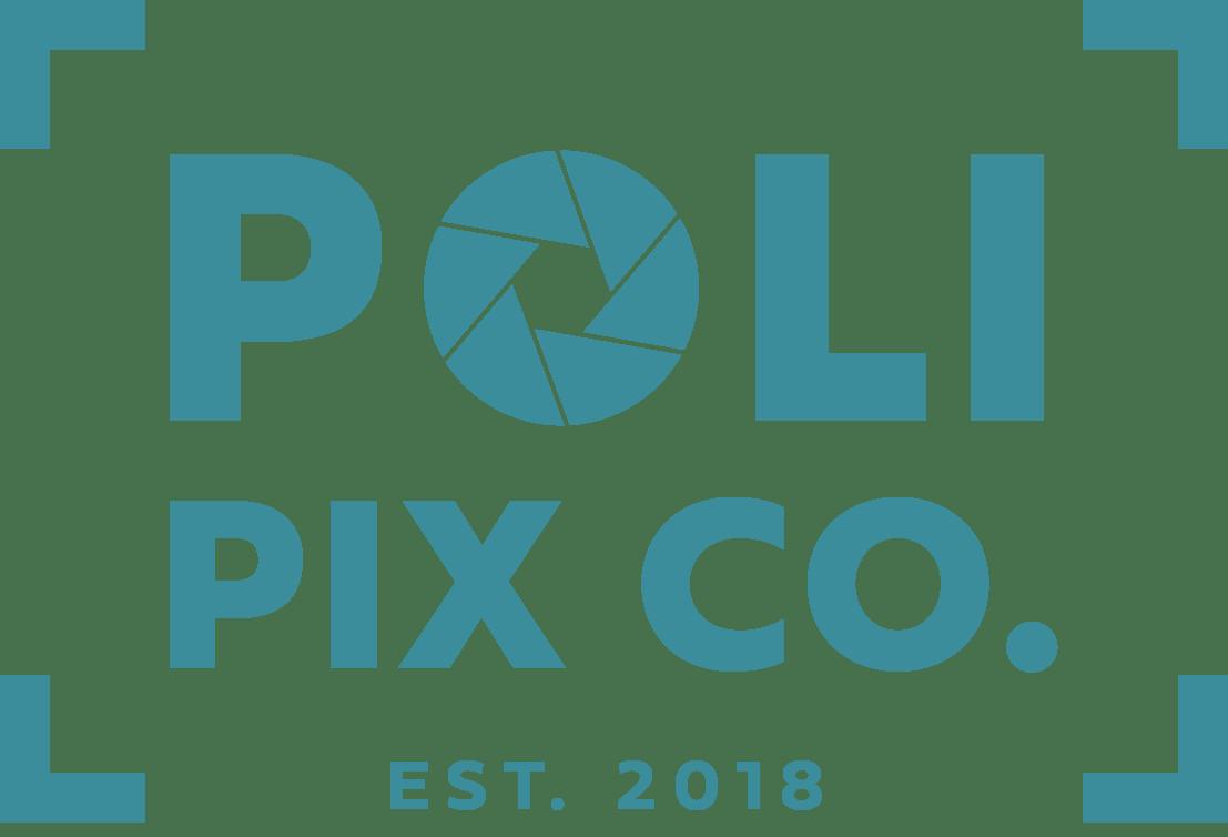 Poli Pix Co.