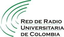 Resultado de imagen para radios universitarias en colombia