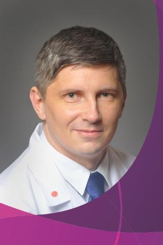 Аллерголог Ермаков Г.А.