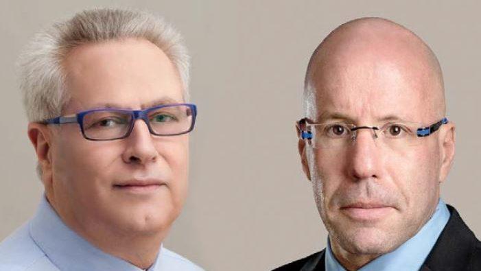 רוזנפלד: צפריר מנסה לעקר את סמכותו של בית הדין הארצי של לשכת סוכני הביטוח