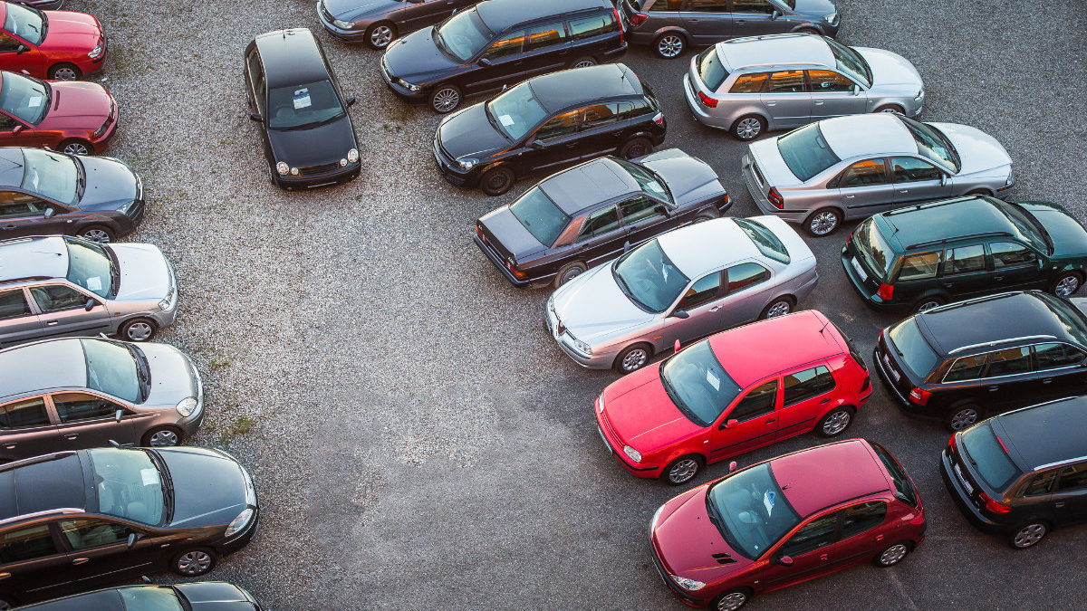 הכשרה השיקה את אפליקציית GO לביטוח רכב