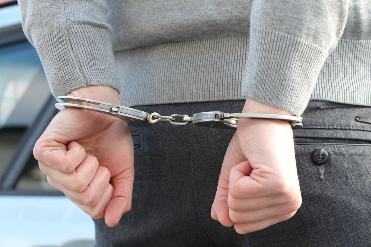 משטרת ישראל עצרה הבוקר 7 חשודים בהונאות ביטוח; בין החשודים שמאים ובעלי מוסכים