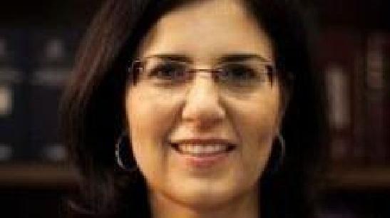 מכללת מיטב דש תתמזג עם המכון הישראלי לפיננסים IFI