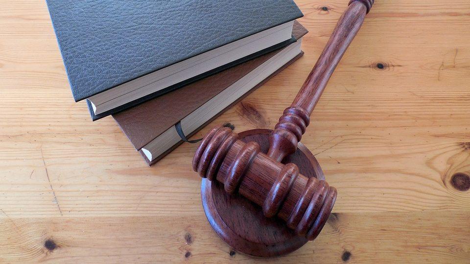 בית המשפט התיר לפרסם: ניוקום – היא סוכנות הביטוח שהוגשה נגדה בקשה לייצוגית בסך 80 מיליון שקל