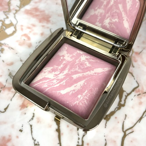 Hourglass Cosmetics Ambient Lighting Blush in Ethereal Glow