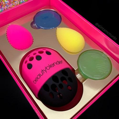 Beauty Blender Blender's Delight Set